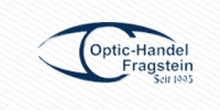 Optic-Handel Fragstein