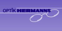 Optik Hermanns